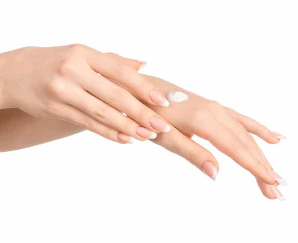 cocoona.gr8services.ae-handrejuvenation-hand.jpg