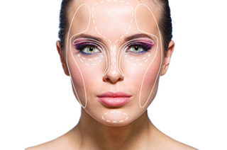 Plastic Surgery For Face