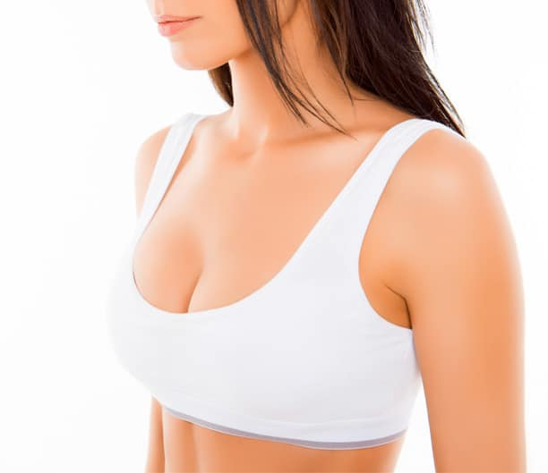 www.cocoona.ae-breast-augmentation-evolution-over-the-years-and-safest-technique-today-breast-augmentation--evolution-over-the-years-and-safest-technique-today.jpg